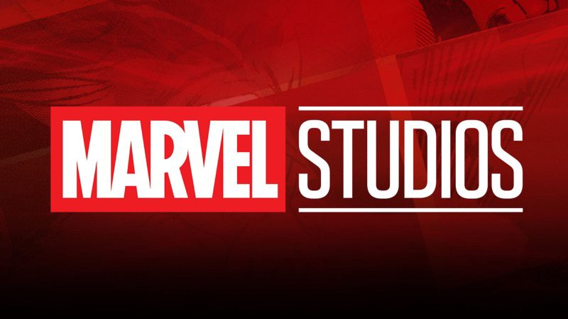 Canceled Marvel/Netflix shows will not be moving to Disney Plus show