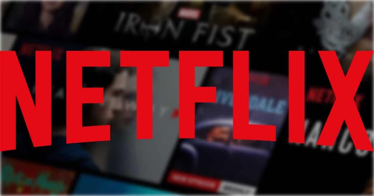 5 documentaires sur le football sur Netflix