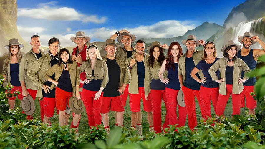 Who left I'm A Celebrity? Full list of eliminated stars