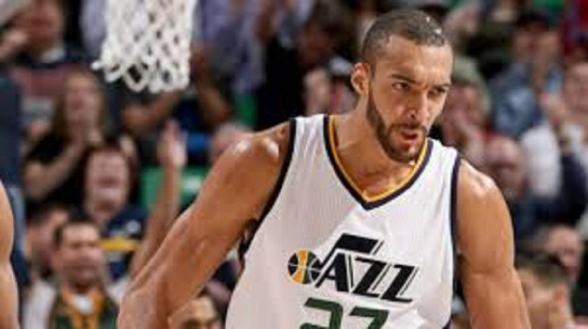 Le résumé des 5 matches de la nuit NBA du 4 décembre en vidéos