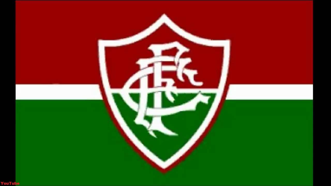 Sornoza pode trocar o Fluminense pelo Corinthians em 2019