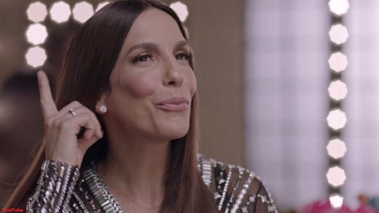 Cantora Ivete Sangalo sai em defesa de Cláudia Leite, após polêmica no Teleton