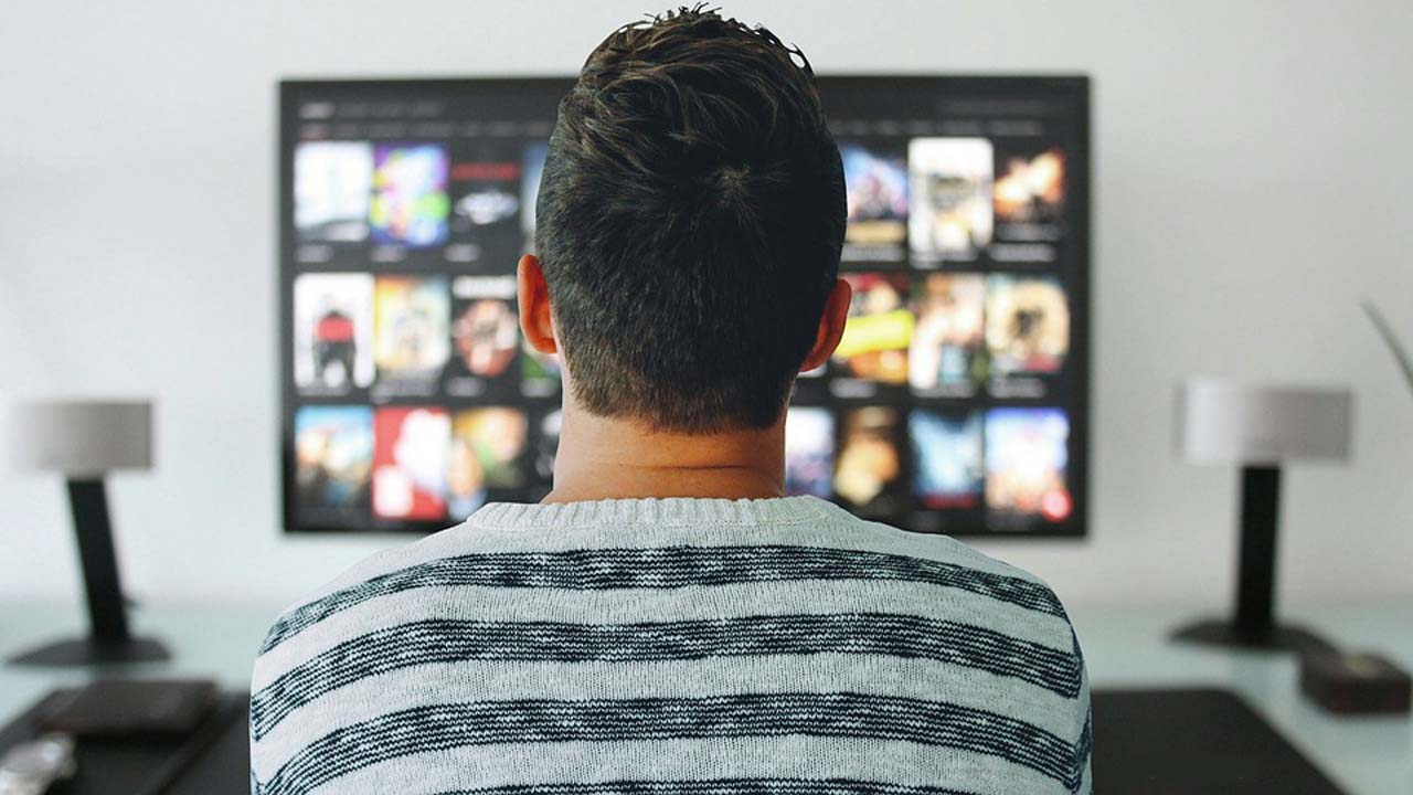 5 YouTube Originals to watch this weekend