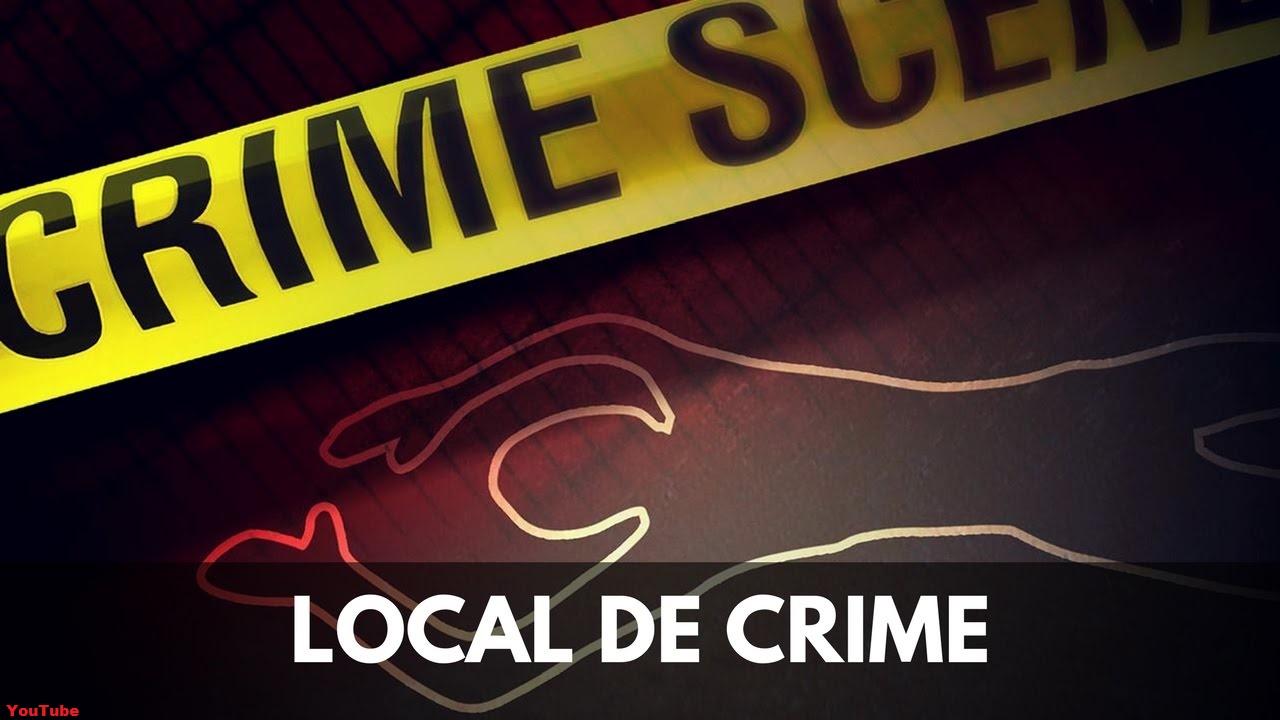 Mulher acusada de matar o marido está presa em Votorantim