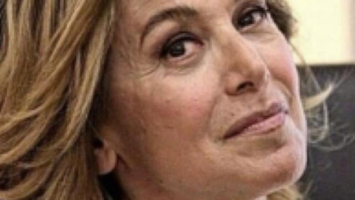 Il 2019 sarà un anno da record per Barbara D'Urso con ben 5 programmi tutti suoi