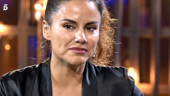 Mónica Hoyos se pronuncia en contra de Gran Hermano VIP en redes sociales