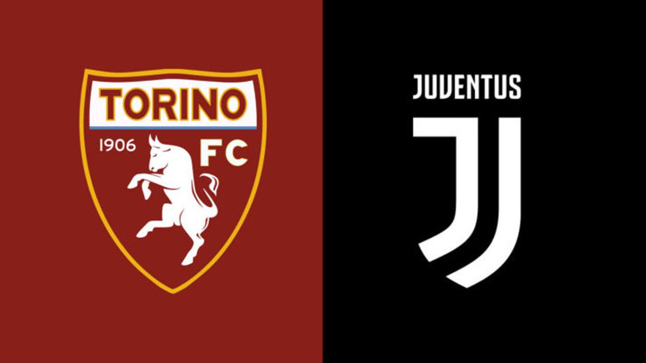 Torino-Juventus: il derby della Mole in diretta streaming su DAZN
