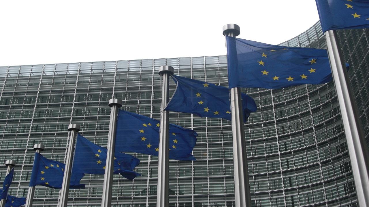 Pensioni Quota 100, Governo non molla: ultimatum di 48 ore dall'Ue