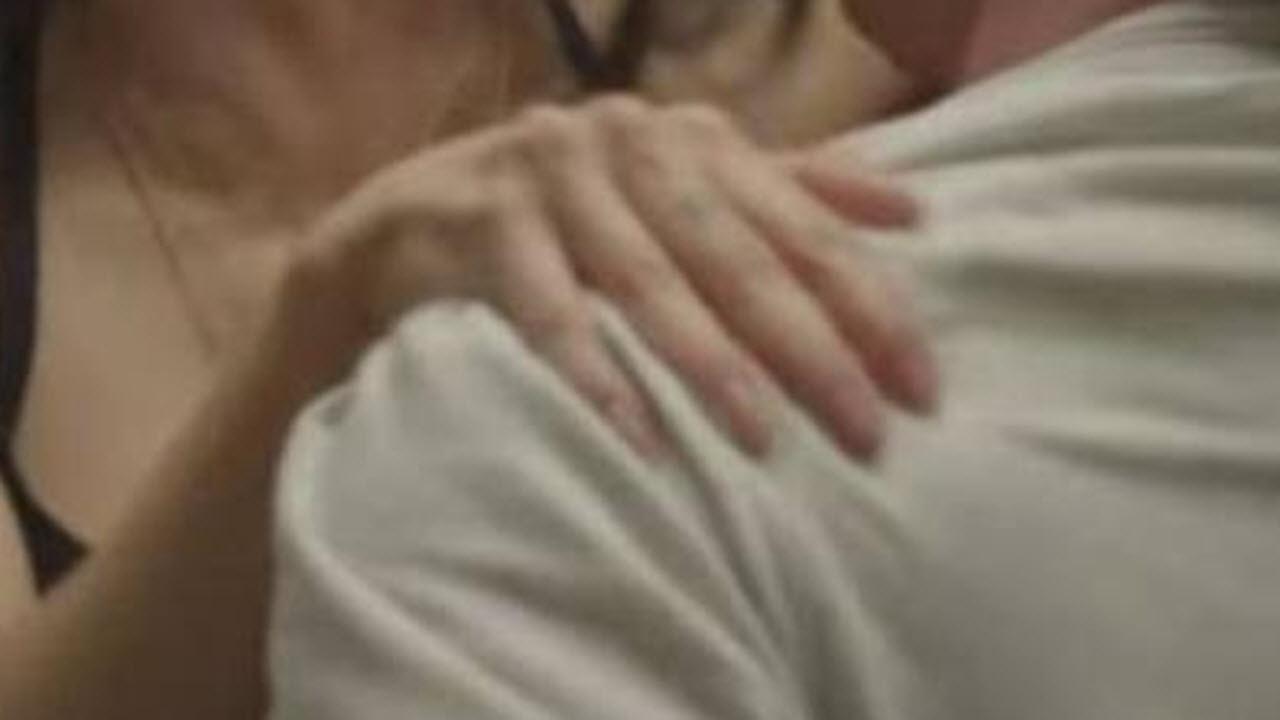 Rapporto sessuale nel bagno della Camera tra grillina e leghista