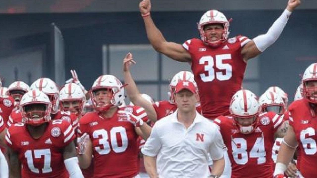 Nebraska Football: key players for success