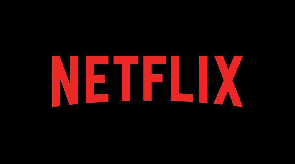 Les 5 acteurs les plus populaires sur Netflix en 2018