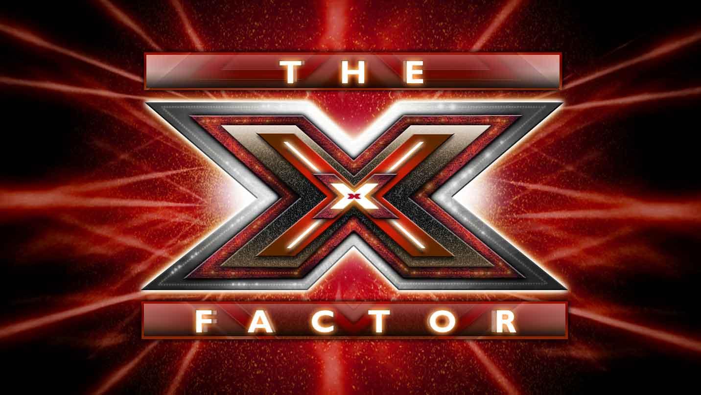 Vincitore X Factor 2018: Anastasio, Luna, Naomi e Bowland, uno di loro trionferà