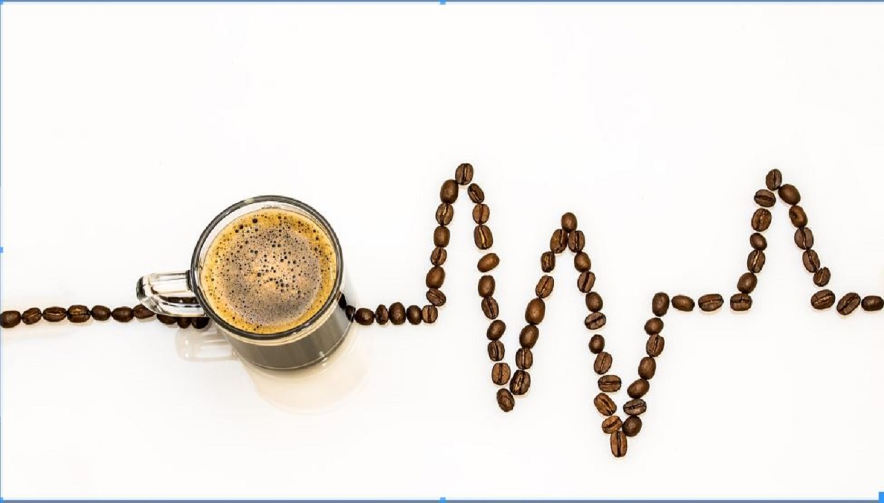 Salute: la speranza per il Parkinson arriva dal composto Eht del caffè