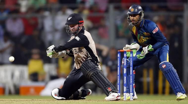 Image result for newzealand vs srilanka