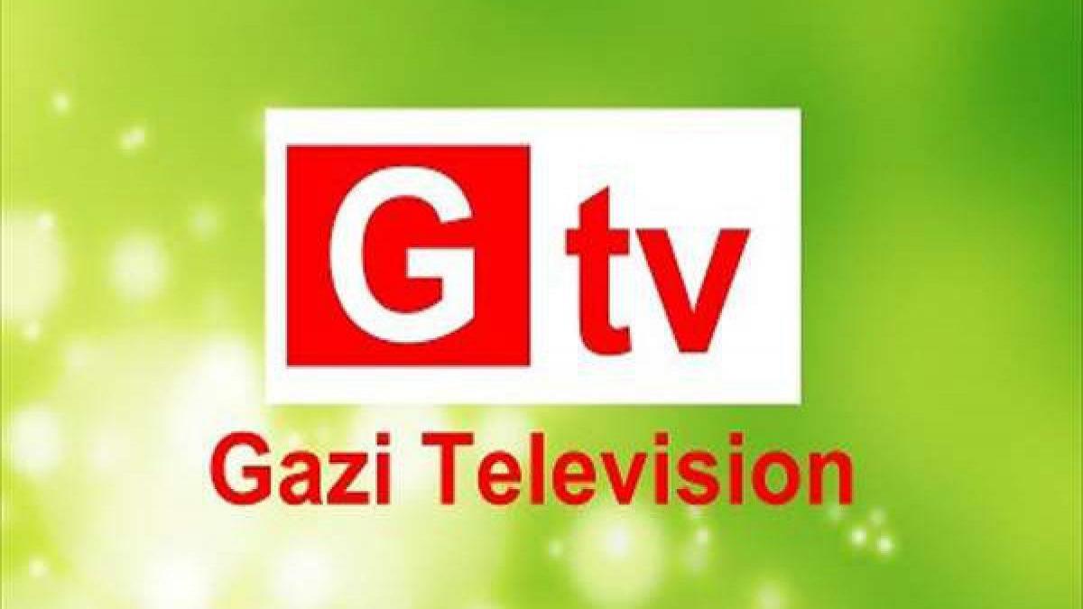 Ban vs WI 3rd ODI: GTV cricket live streaming and highlights info