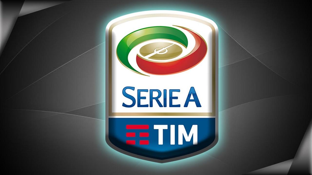 Serie A, 16^ giornata in diretta su Sky: su Dazn 3 partite, c'è Torino-Juventus