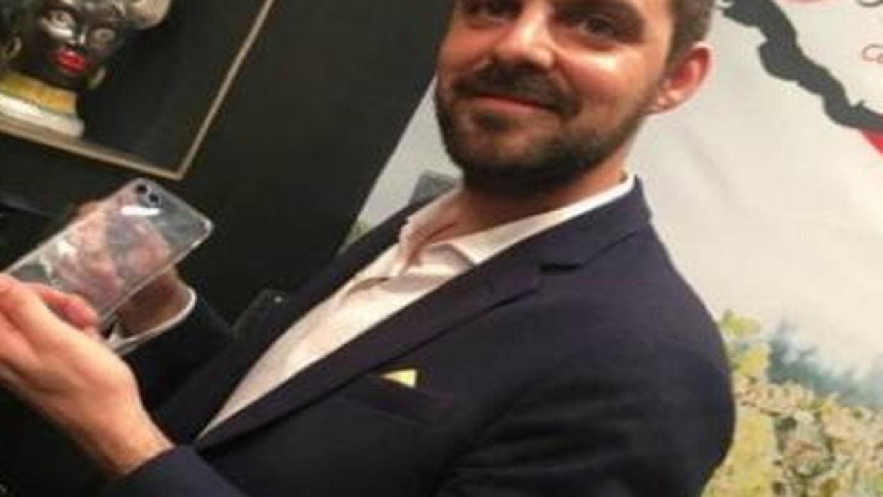 Scomparsa Mattia Mingarelli, un sensitivo interviene sul caso