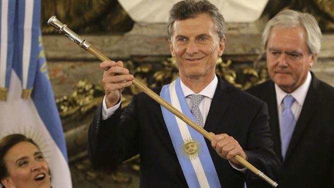 Desalentador el panorama argentino para 2019