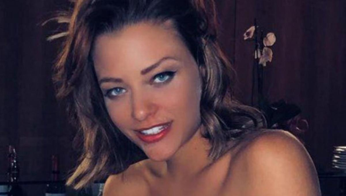 Silvia Provvedi dopo il GF Vip: 'Fabrizio Corona? L'ho amato tantissimo'