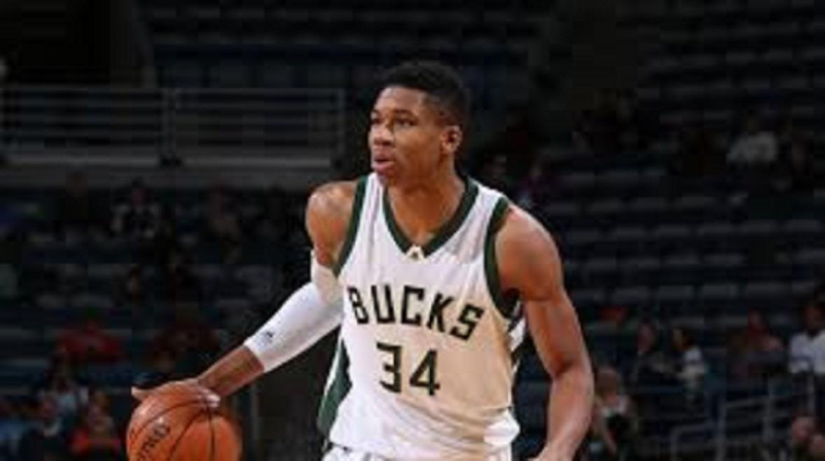 5 rencontres de la nuit NBA du 14/12 en vidéos