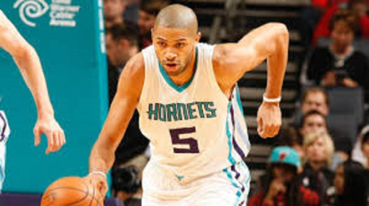 Les 5 meilleurs marqueurs français en NBA après un tiers de la saison régulière