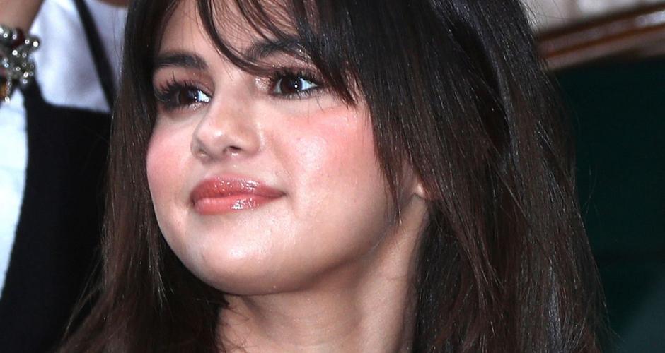 Selena Gomez donne des nouvelles rassurantes à ses fans