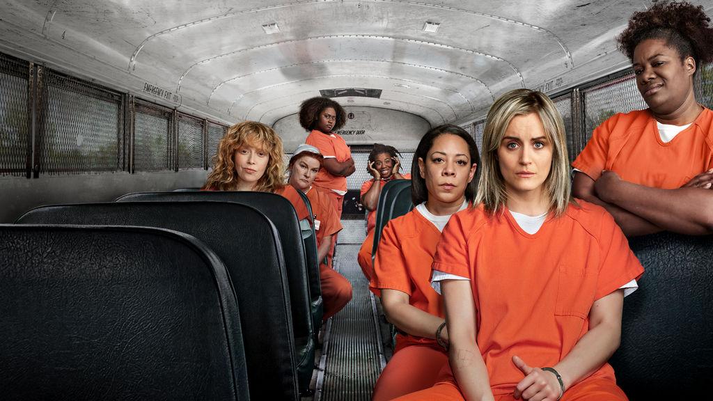 Netflix dévoile le nom des séries regardées le plus rapidement en 2018