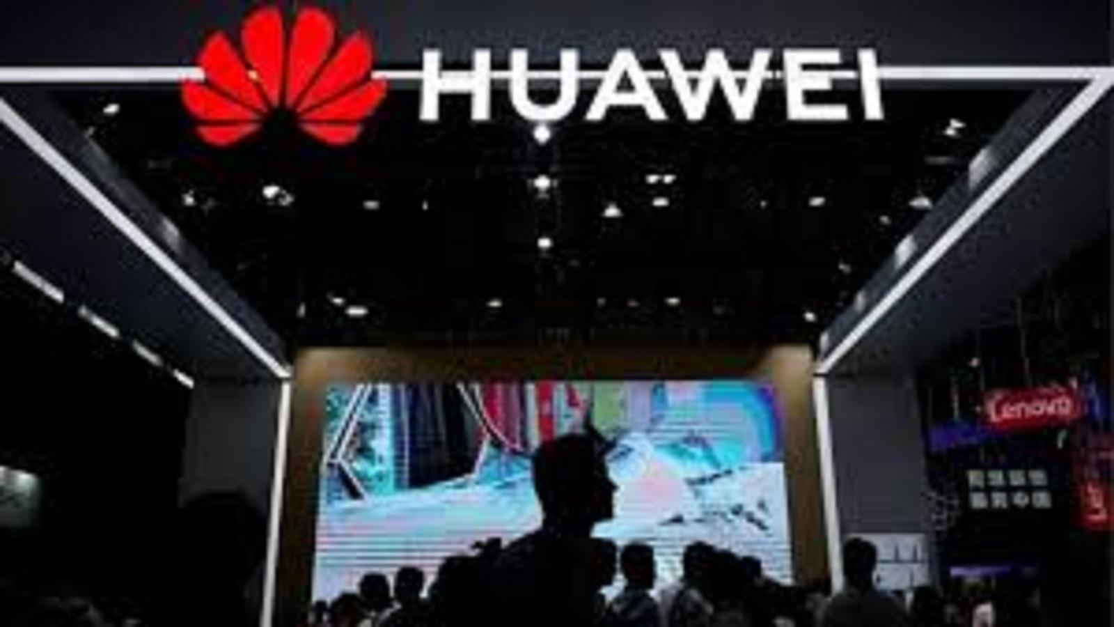 VIDEO: Cinco hechos que demuestran el crecimiento de Huawei