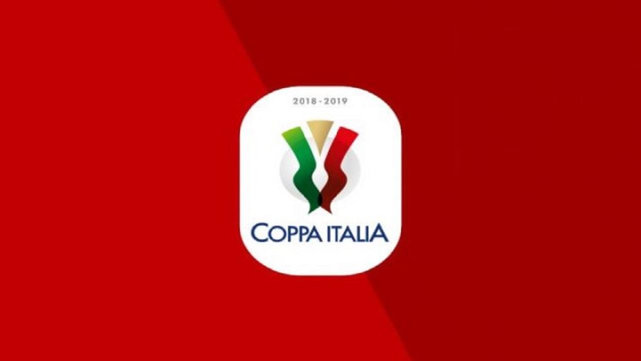 Coppa Italia Calendario.Calendario Coppa Italia Ottavi Di Finale In Diretta Tv Spicca Sampdoria Milan