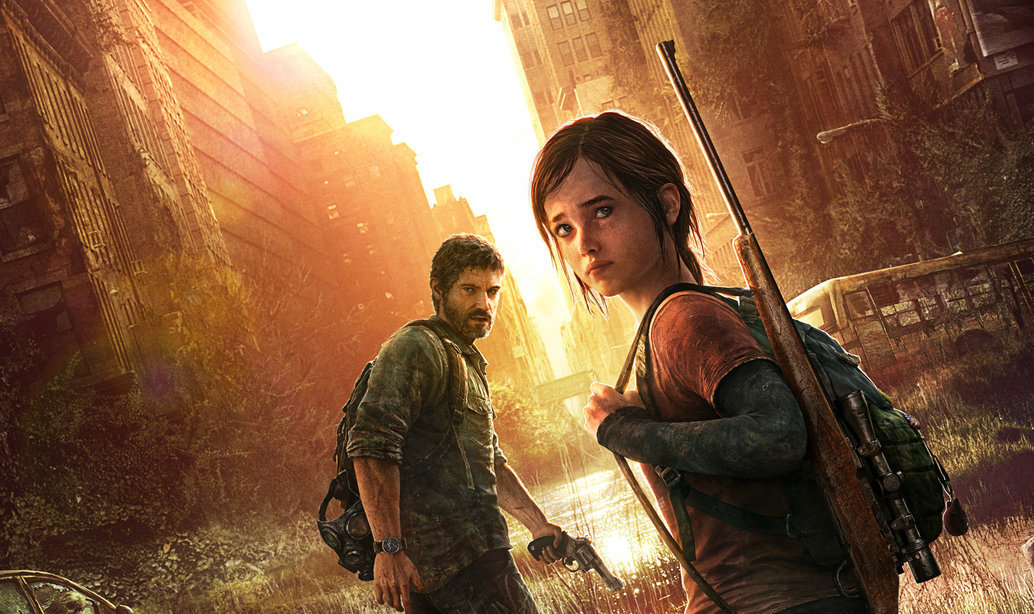 'The Last of Us 2' Free Dynamic Theme Now Available