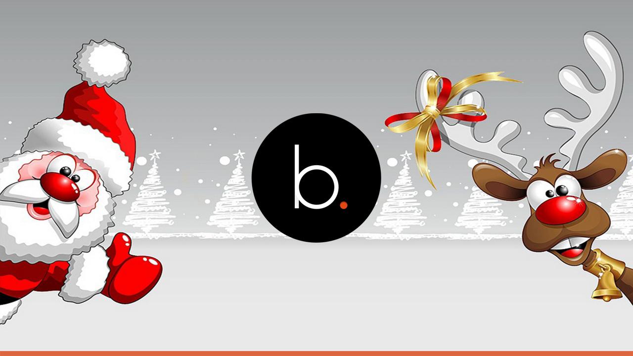 Frasi Di Natale Gossip Girl.Buon Natale Frasi Originali Da Condividere Sui Social E Whatsapp