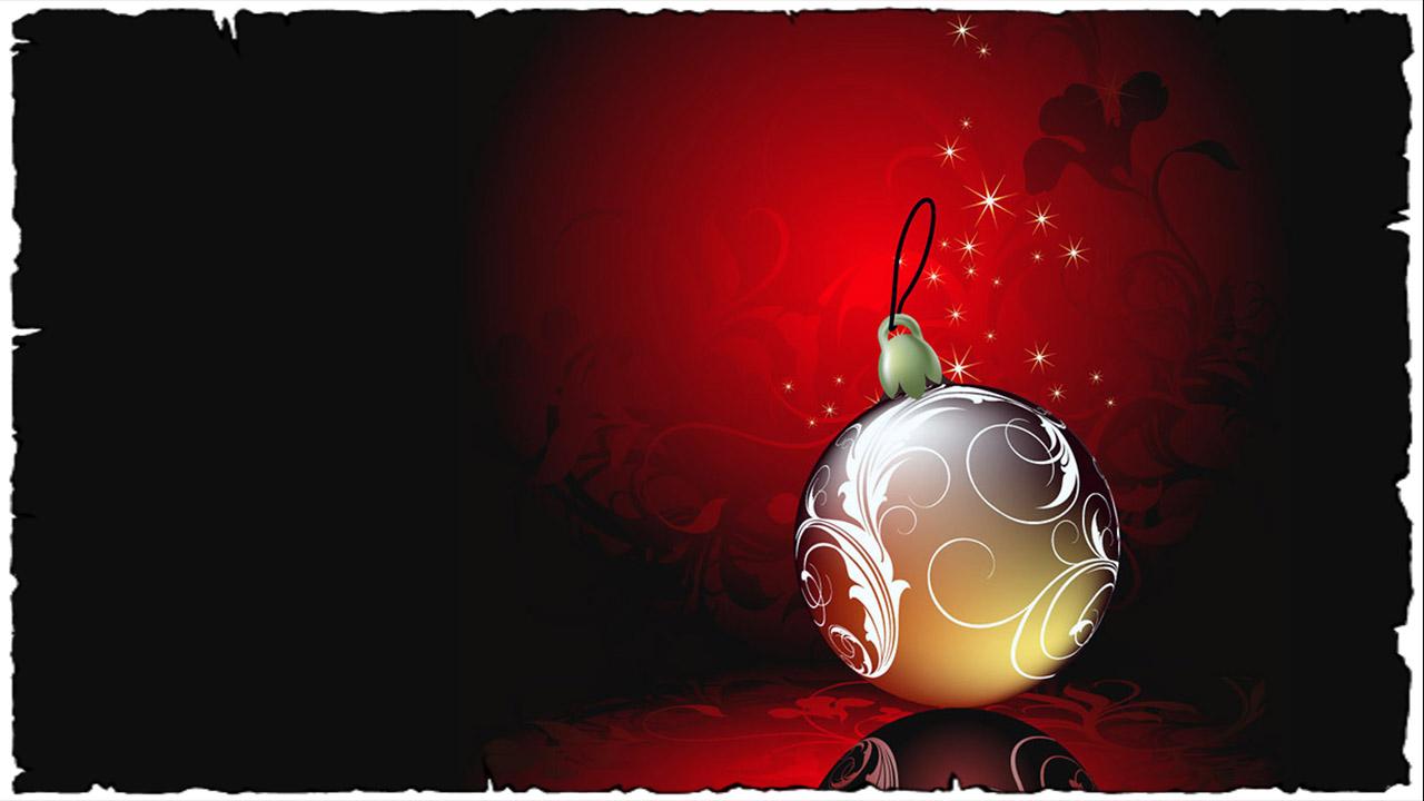 Auguri Originali Buon Natale.Auguri Di Buon Natale Frasi Originali Da Inviare Ai Vostri Cari