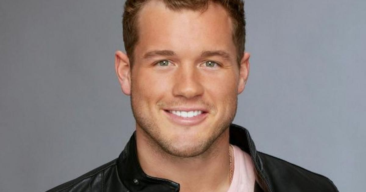 Spoilers for the season premiere of the Bachelor with Colton Underwood