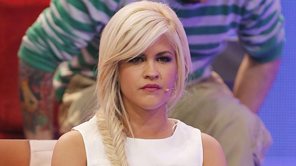 VIDEO: Ylenia Padilla critica a otros concursantes de GH DÚO