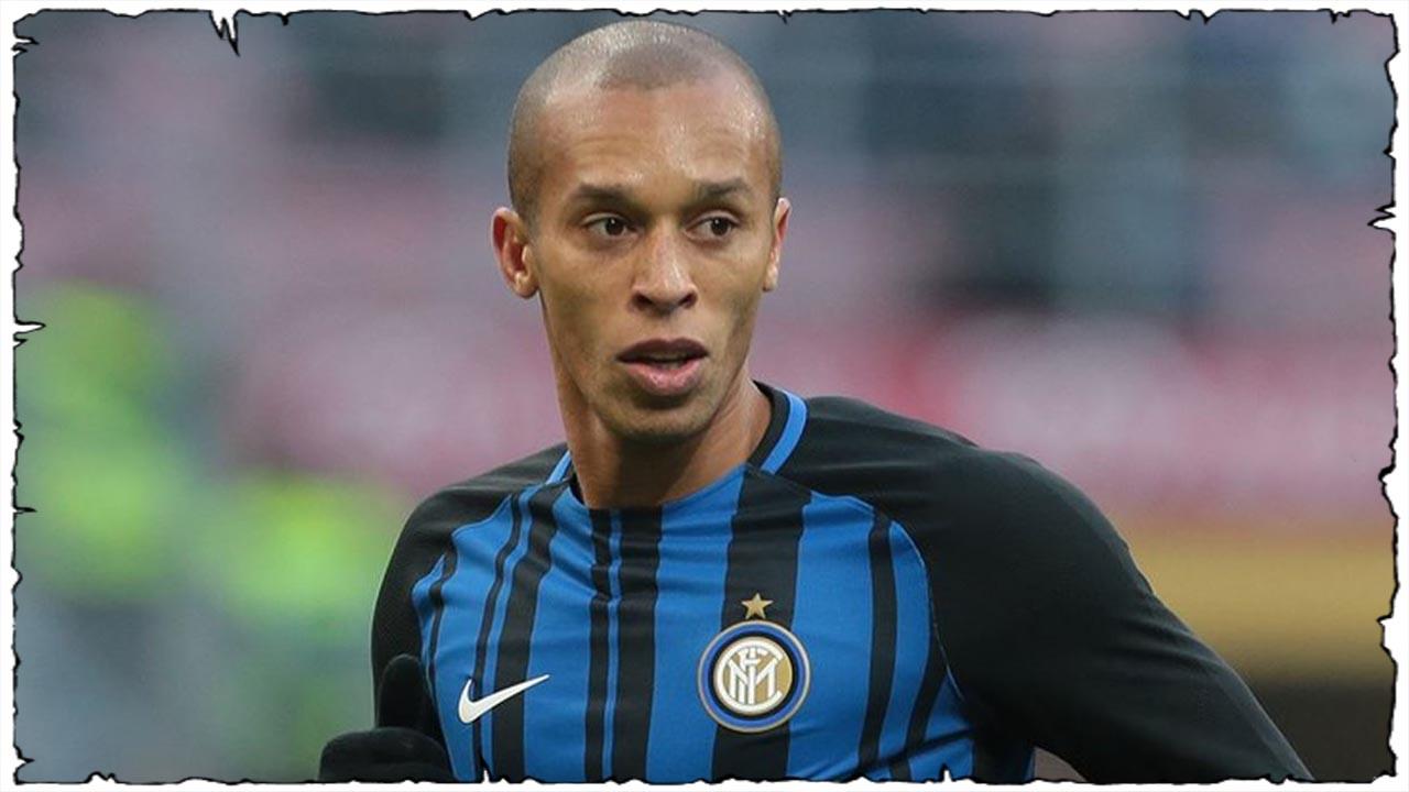 Calciomercato Inter: Miranda potrebbe lasciare Milano (RUMORS)