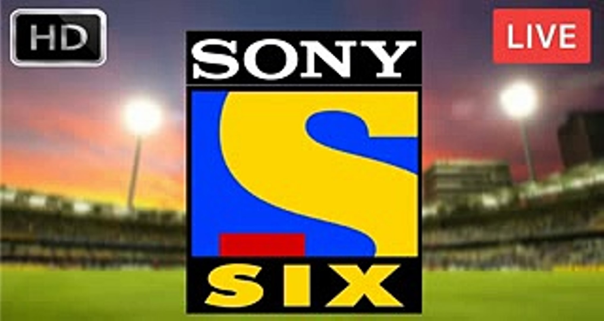 Sony Liv live cricket streaming India v Australia 4th Test day 3 with highlights