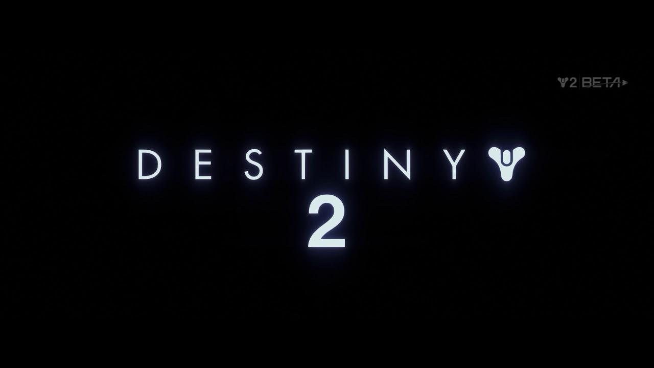 Destiny 2 usersobtaining Fast and Unwieldy
