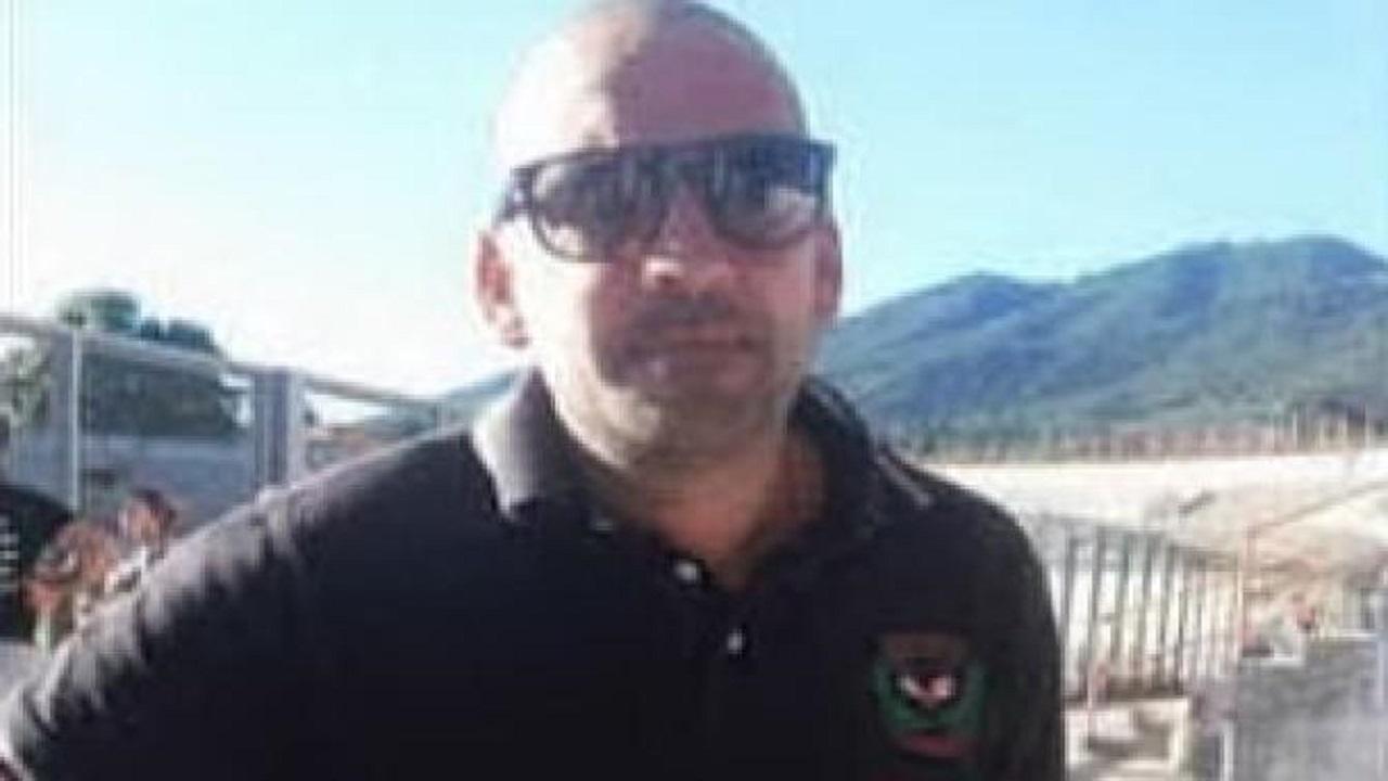 Tifoso morto dopo Inter-Napoli: 8 ultras azzurri indagati