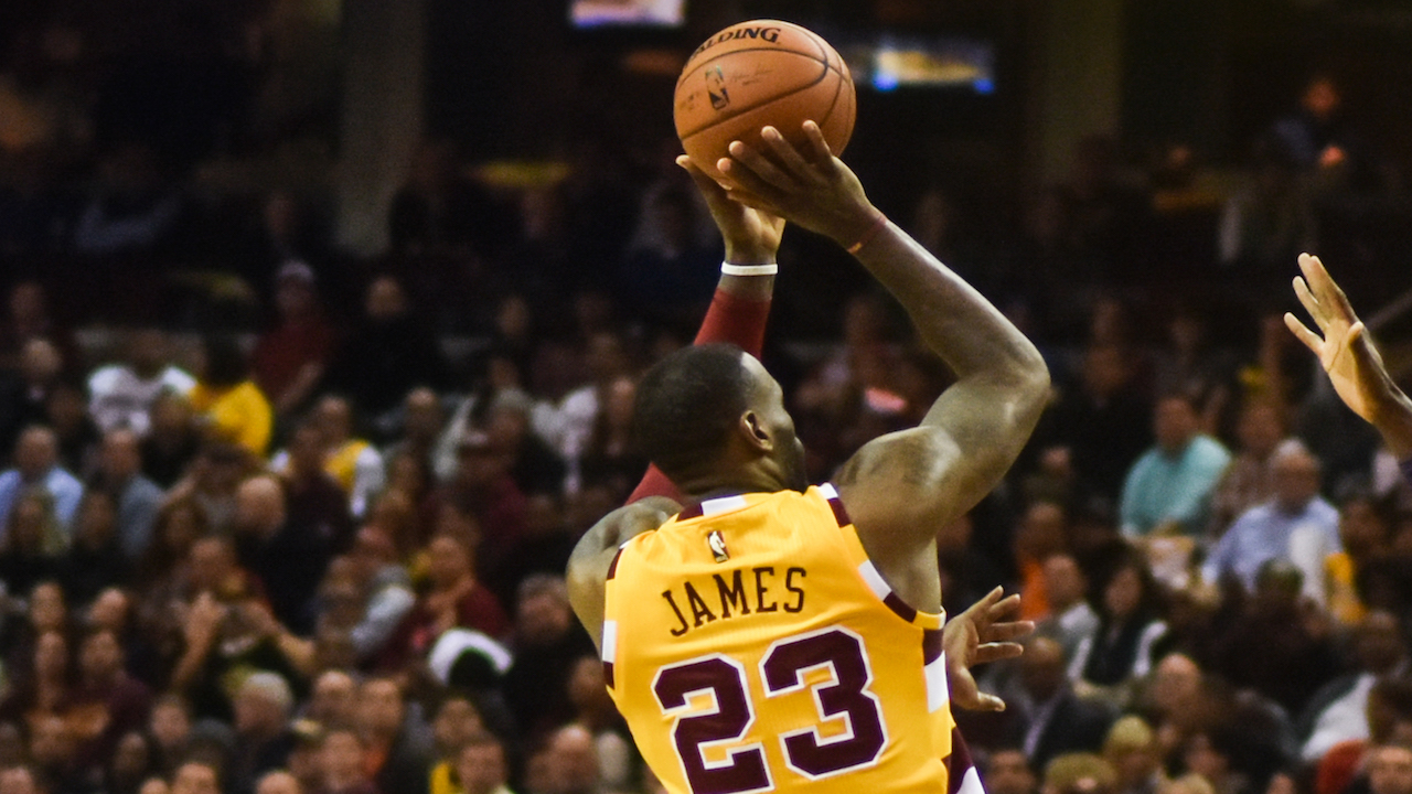Lakers suffer another loss without LeBron James in the lineup