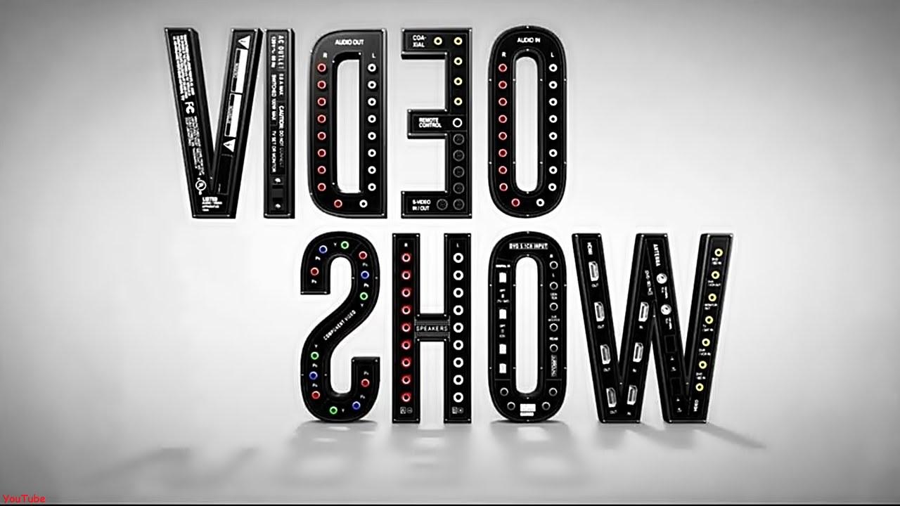 Globo anuncia fim do Video Show
