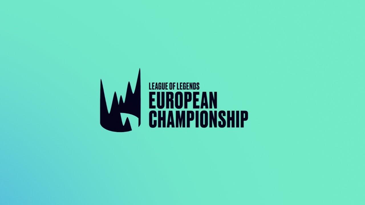 Quatre équipes à suivre lors de la LEC 2019