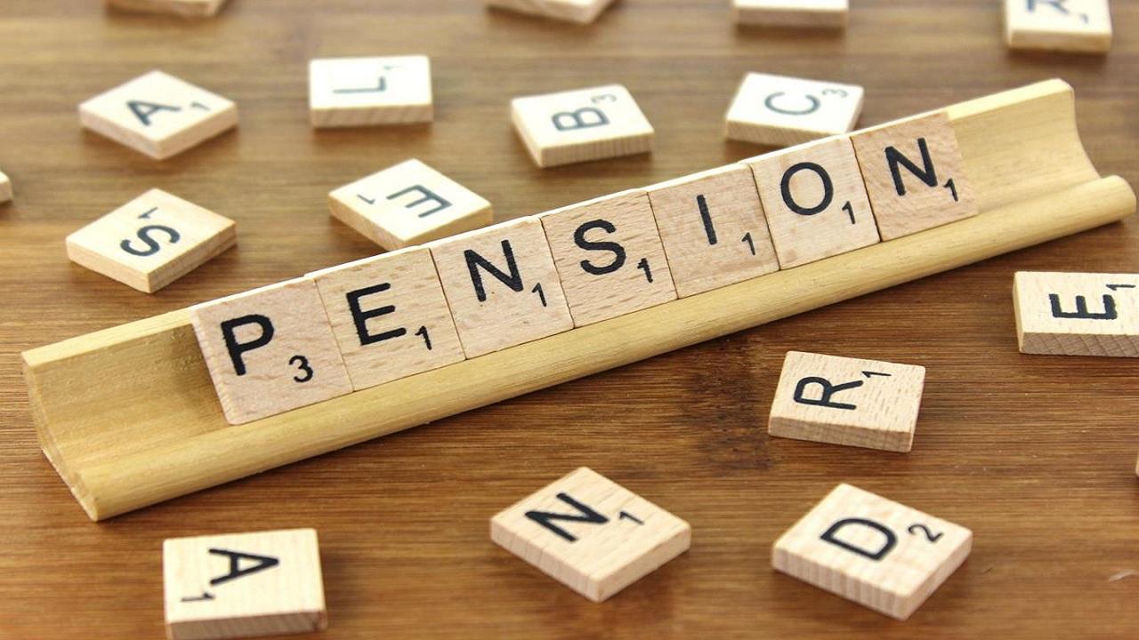 Opzione Donna e Quota 100: la riforma pensioni del 2019