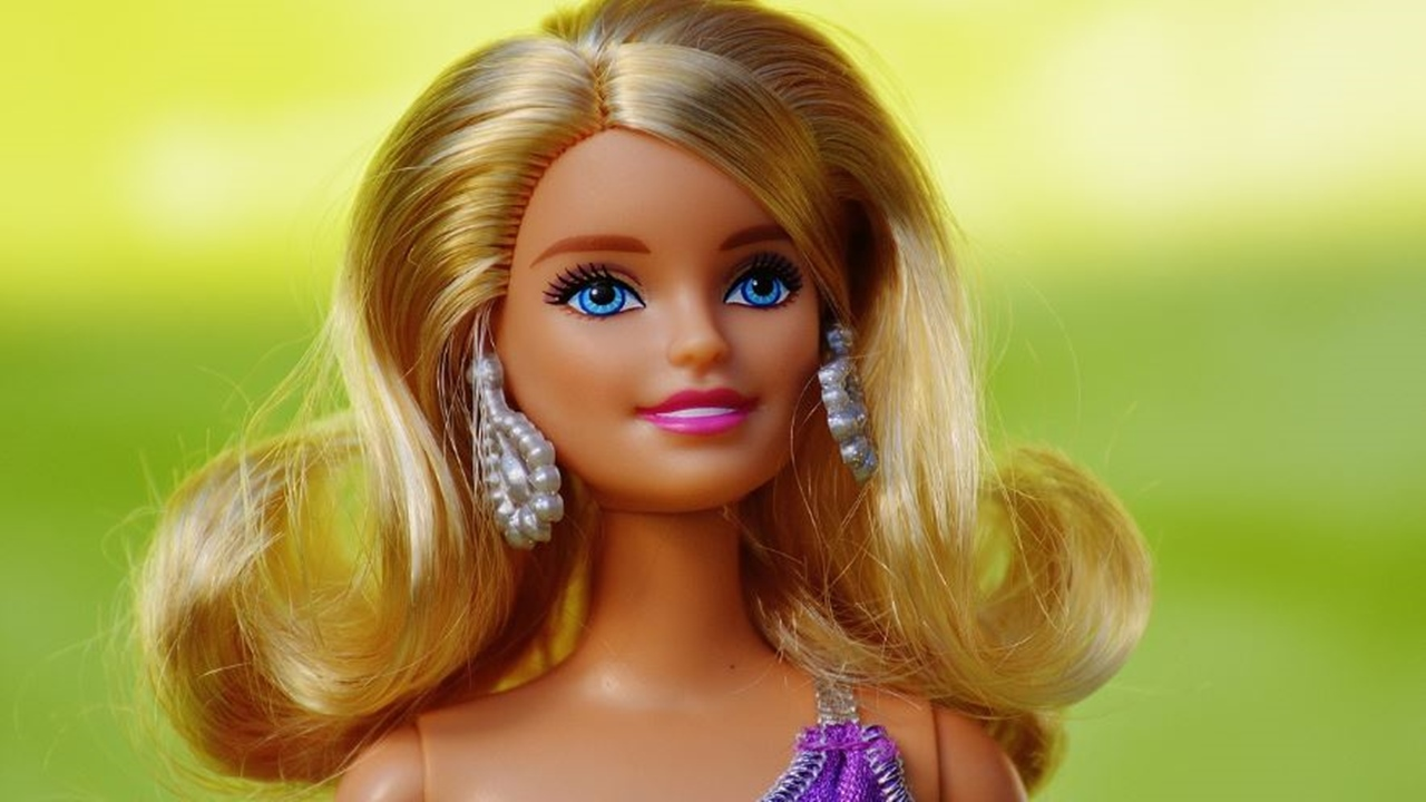 Barbie: The new movie will star Margot Robbie