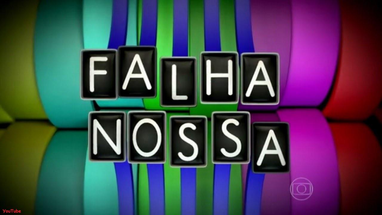 Para barrar o crescimento da concorrência, Globo irá promover várias mudanças