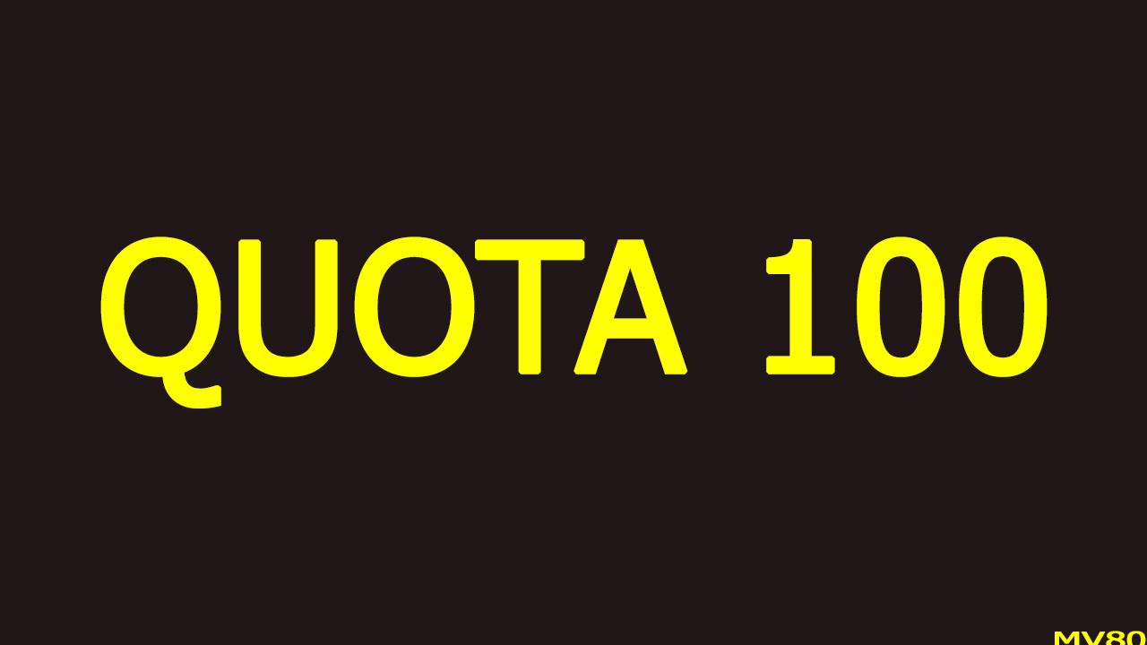 Pensione quota 100: requisiti confermati e finestre di uscita ad aprile e luglio