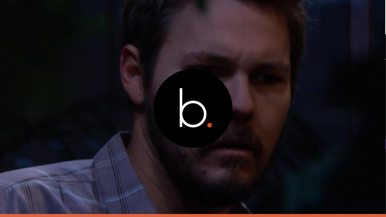 Anticipazioni Beautiful del 10 gennaio: Liam trova dei guanti sospetti