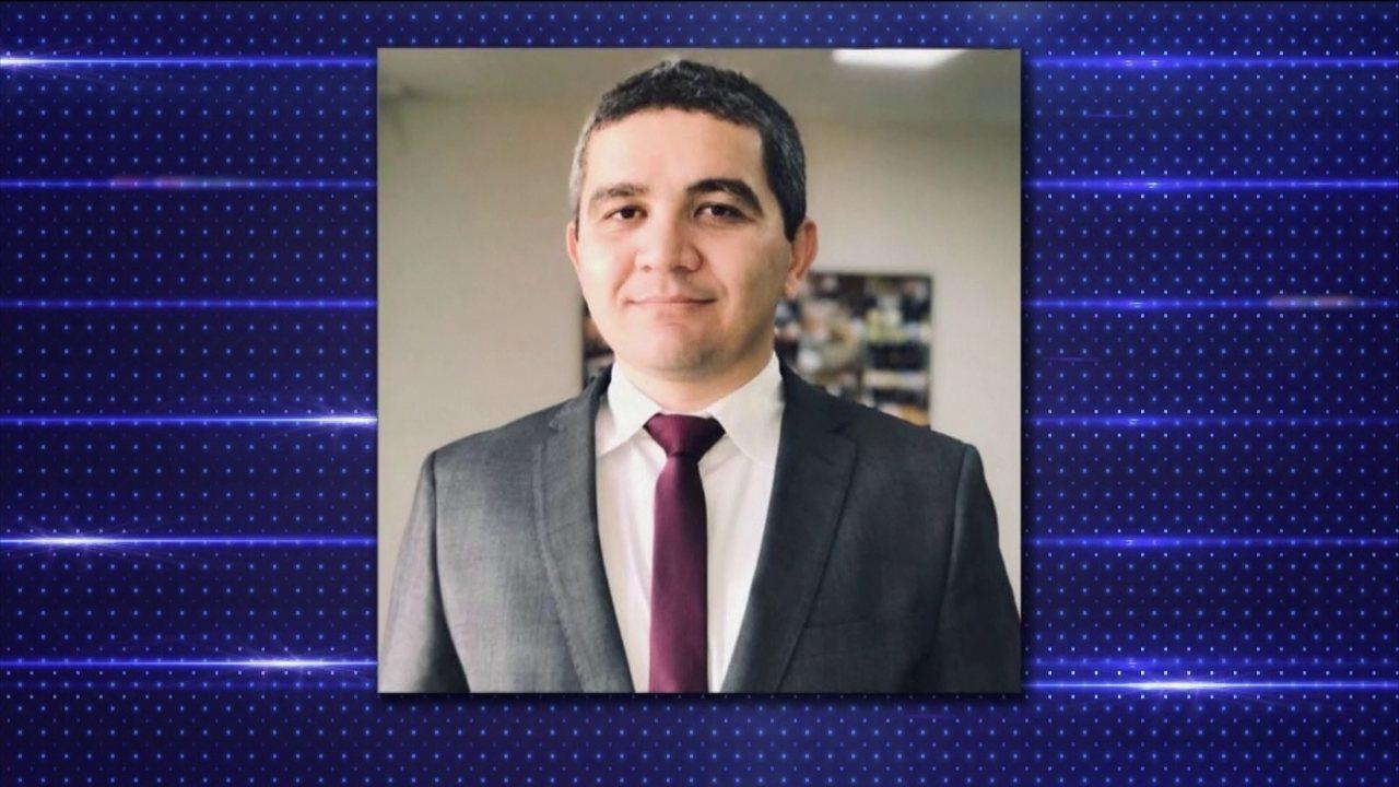 Governo Bolsonaro tem primeira queda após saída de presidente da Apex