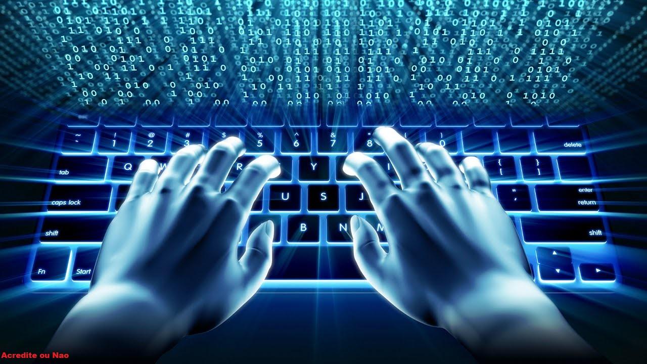 Cambridge Analytica usou Faceboock para coletar dados de 87 milhões de usuários