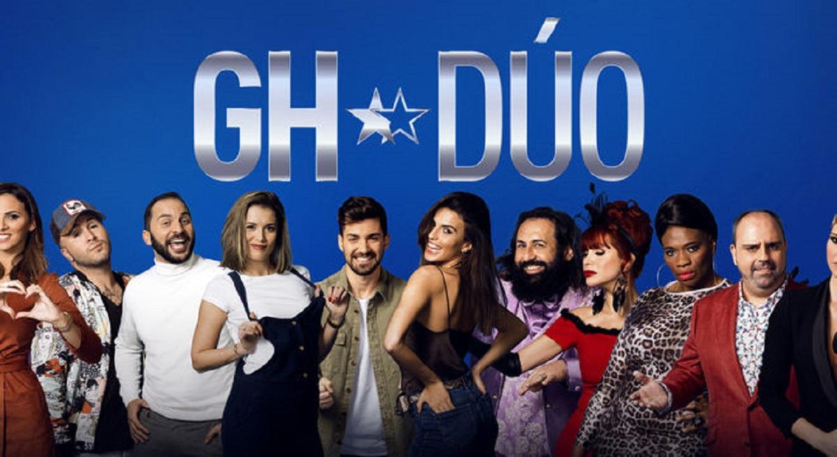 GH Dúo: los concursantes se verán por primera vez en las nominaciones