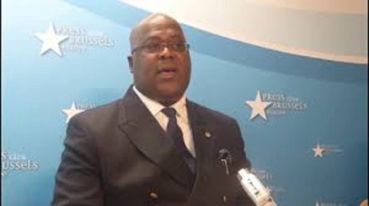 Félix Tshisekedi élu grâce à Joseph Kabila, le président sortant